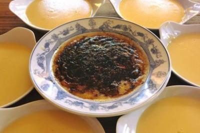 Restaurante Adega São Nicolau