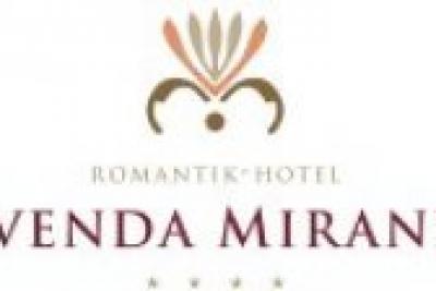 Restaurante Mirandus