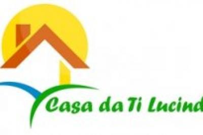 Casa da Ti Lucinda