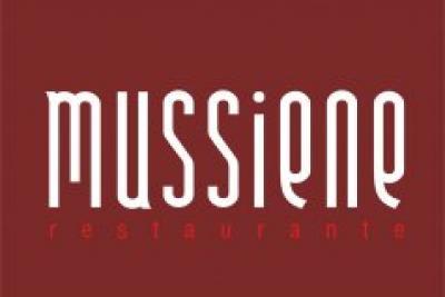 Restaurante Mussiene