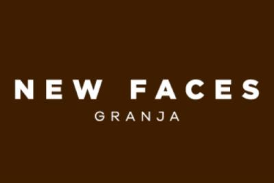 Restaurante New Faces