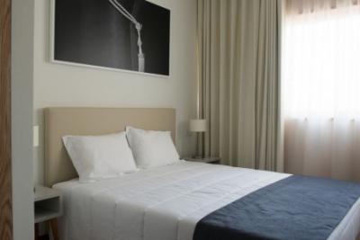 Porto Coliseum Hotel