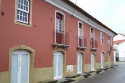 Casa Morais - Turismo Rural