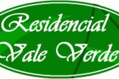 Residencial Vale Verde