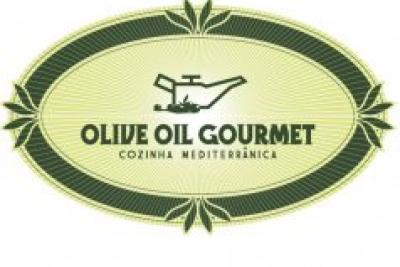 Restaurante Olive Oil Gourmet