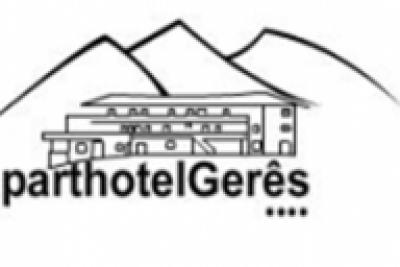 Aparthotel Gerês