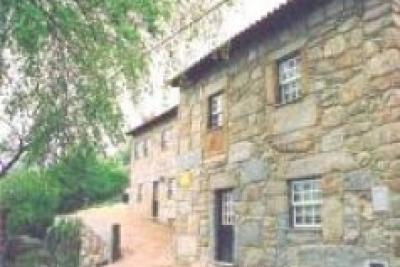 Quinta da Domingas