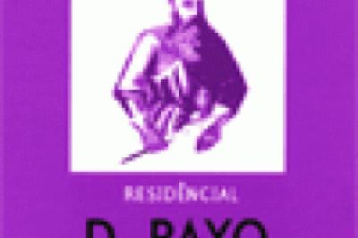 Pensão Residencial D. Payo