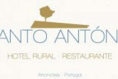 Santo António Hotel Rural