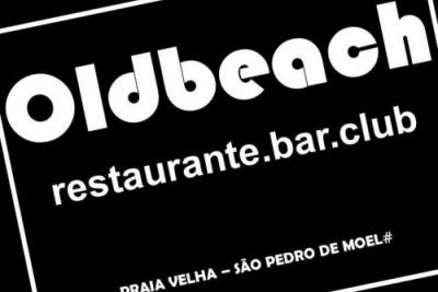 Restaurante Bar Old Beach Club