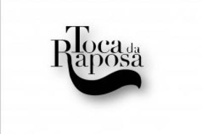 Restaurante Toca da Raposa