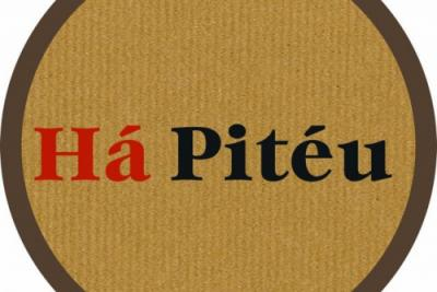 Há Pitéu