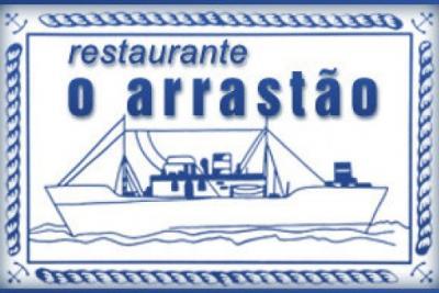 Restaurante O Arrastão