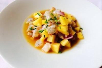 Restaurante Celmar