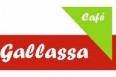 Gallassa Café