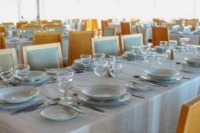Restaurante Quebra-Mar