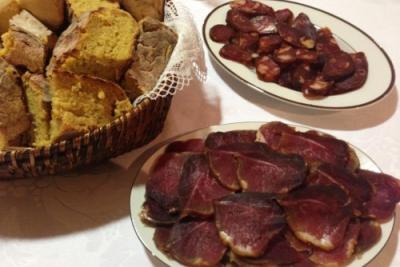 Restaurante Casa do Preto