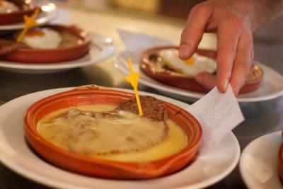Restaurante Cervejaria Portugália (Belém)