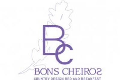 Quinta dos Bons Cheiros | Country Design Bed & Breakfast