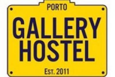 Gallery Hostal