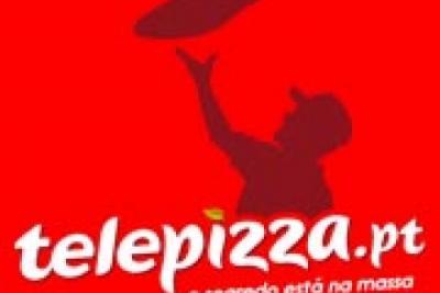 Telepizza (Lagos)