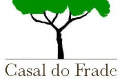 Casal do Frade - Turismo Natureza