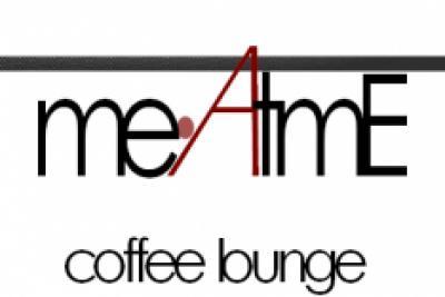 Meatme Coffee Lounge