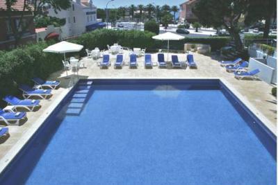 Sana Classic Estoril Hotel