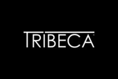 Tribeca Jazz Club & Restaurante