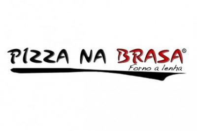 Pizza na Brasa (Oeiras)
