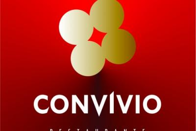 Restaurante Convívio