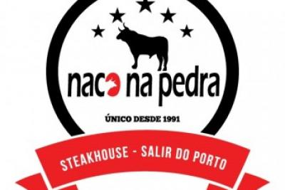 Naco na Pedra - Steakhouse