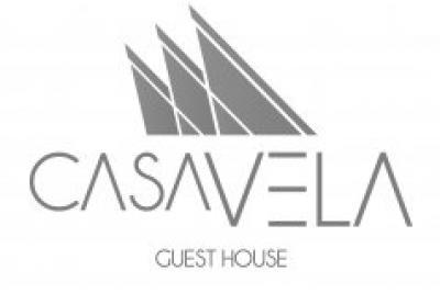 Casa Vela - Guest House