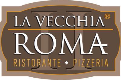 La Vecchia Roma II - Ristorante Pizzeria