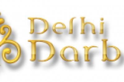 Restaurante Indiano Delhi Darbar ( Caldas da Rainha )