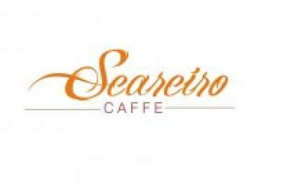 Seareiro Café Bar
