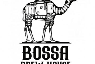 Bossa Nova - Restaurante Mediterrâneo e Pizzaria