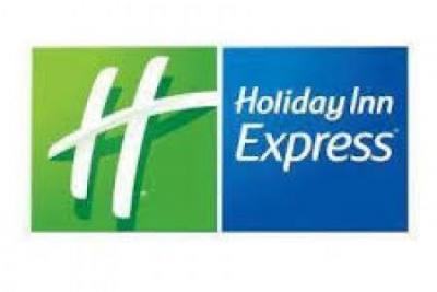 Holiday Inn Express Lisboa Alfragide