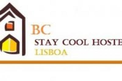 Baluarte Citadino Stay Cool Hostel